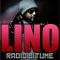 Lino - Radio Bitume
