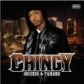 Chingy - Success & Failure
