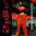 2Pac - Strictly 4 my N.I.G.G.A.Z.