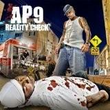 AP.9 - Reality Check