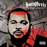 Joell Ortiz - Free Agent