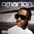 Omarion - Ollusion