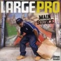 Large Professor - Main Source