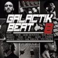 Galactik Beat - Compilation Galactik Beat