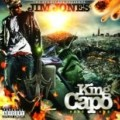 Jim Jones - King Capo