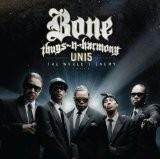 Bone Thugs N Harmony - Uni5: The World's Enemy