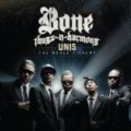 Bone Thugs N Harmony - Uni5: The World's Enemy