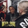 Devin The Dude - Suite 420