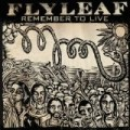 Flyleaf - Remember To Live