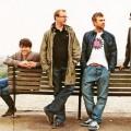 Blur : nouvel album probable en 2011