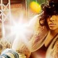 Monica : nouvel album en vue à l'été 2011