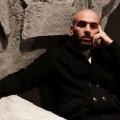 """Medine : """"Trône"""", nouveau clip et paroles"""