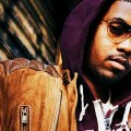 Nas : The Lost Tapes Vol 2 sortira en deluxe avec le prochain album