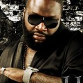"Rick Ross : ""God Forgives I Don't"", nouvel album en préparation"