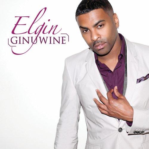 Ginuwine - Elgin
