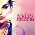Nelly Furtado - The Night is Young - Best Of
