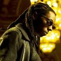 Lil Wayne : Tha Carter V sera mon dernier album