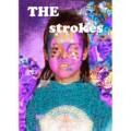 The Strokes confirme la date de sortie du 22 mars
