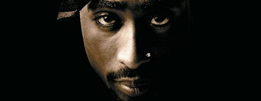 Tupac : sa mère veut sortir tous ses inédits