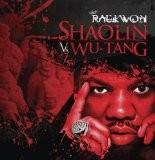 Raekwon : Shaolin Vs Wu-Tang, tracklist mise à jour
