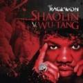Raekwon - Shaolin vs. Wu Tang