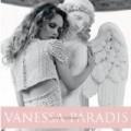 Vanessa Paradis - Une Nuit A Versailles