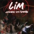 Lim - Enfant du Ghetto