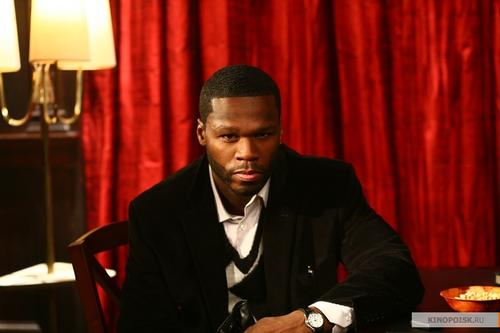 50 Cent : je ne pense pas vivre encore longtemps