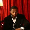 50 Cent sortira la mixtape The Lost Tape avant le nouvel album