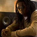 Lil Wayne : record de nominations aux BET Hip Hop Awards