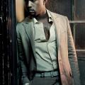 Kanye West : nouvel album cet été