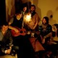 Fleet Foxes : Helplessness Blues, nouvel album le 3 mai