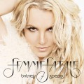Britney Spears : Femme Fatale, nouvel album le 15 mars