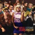 Raphael Saadiq - Stone Rollin'