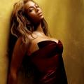 Beyonce : nouvel album bientôt terminé