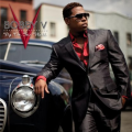 Bobby V - Fly On The Wall