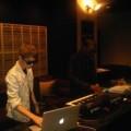 Kanye West : Justin Bieber est son nouveau protégé