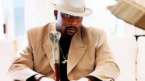 Le rappeur Nate Dogg est décédé à 41 ans