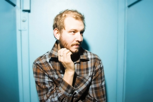 Bon Iver : nouveaux projets et collaboration avec Alicia Keys