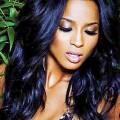 Ciara renvoyée de Jive Records ?