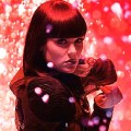 Jessie J : Domino, nouveau single en écoute