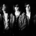 The Strokes : un cinquième album prévu pour cette année