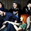 Paramore : nouvel album en préparation d'après Hayley Williams