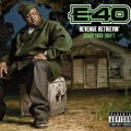 E-40 - Revenue Retrievin': Graveyard Shift