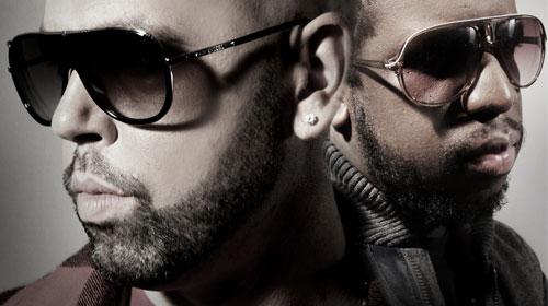 Sinik : Collision (feat Youssoupha) en écoute avant la mixtape Le Côté Malsain