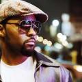 Musiq Soulchild : Musiqinthemagiq, nouvel album le 3 mai