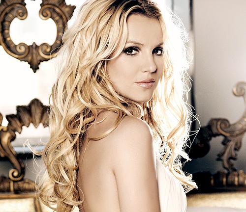 Britney Spears prépare un nouvel album pop rock