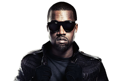 Kanye West : Good Ass Job produit par RZA, Pete Rock et Q-Tip