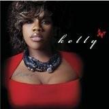 Kelly Price - Kelly