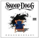 Snoop Dogg - Doggumentary